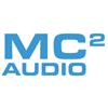 E-475, MC-750, MC-1250