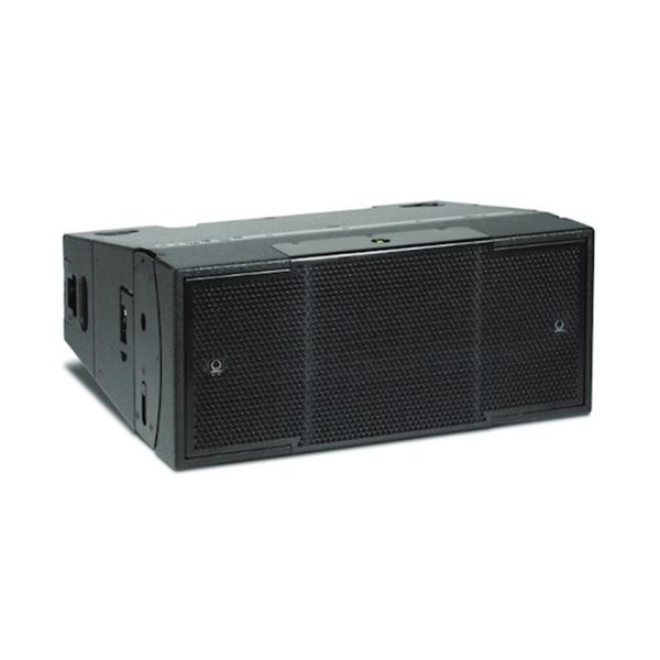 Turbosound FlexArray TFA600H / TFA600HW
